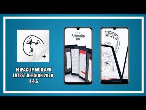 Pin di App Premium