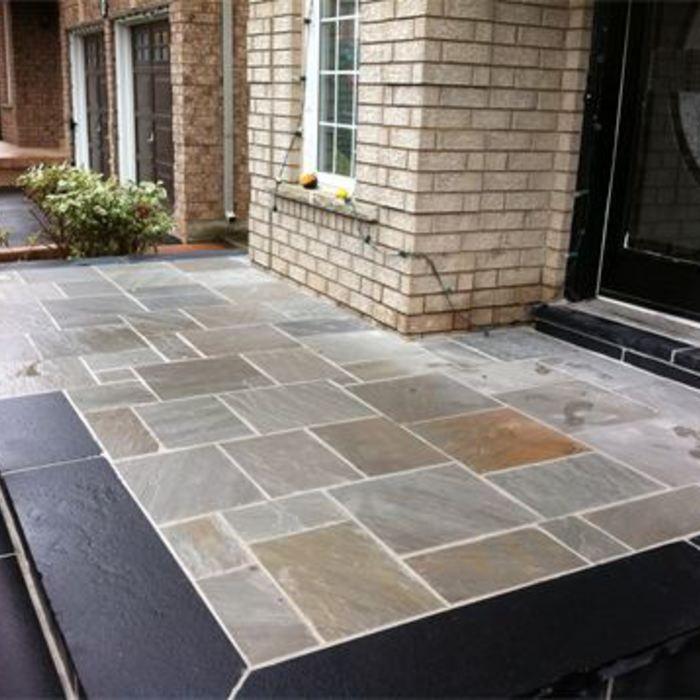 2017 Cost Of Slate Flooring Tiles Slate Tile Installation Price Exterior Brick Pool Tile Flooring