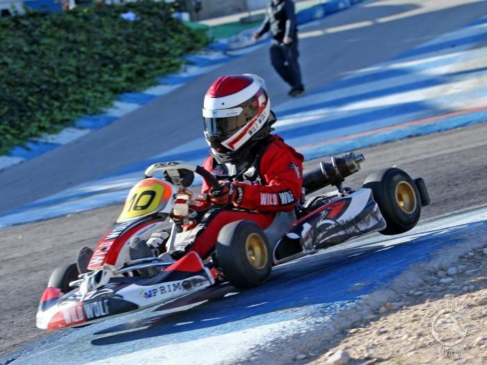 kart over pisa Pisa el acelerador a tope en esta pista de 1300m y da todo para  kart over pisa