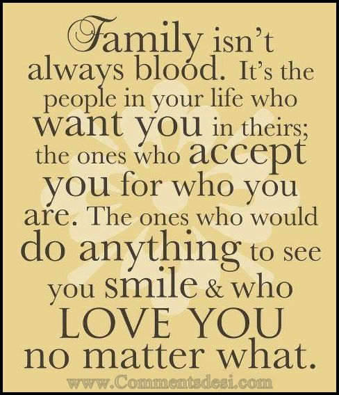Great quote about dear friends - I thought I had some Very Good Friends in my life, but - after 20-30+ years of being in my life, they all threw me under the usual bus. It's painful. But to think I loved these people & might have, situation-wise, taken a bullet for them makes me sick to my stomach. Betrayal is a very word.