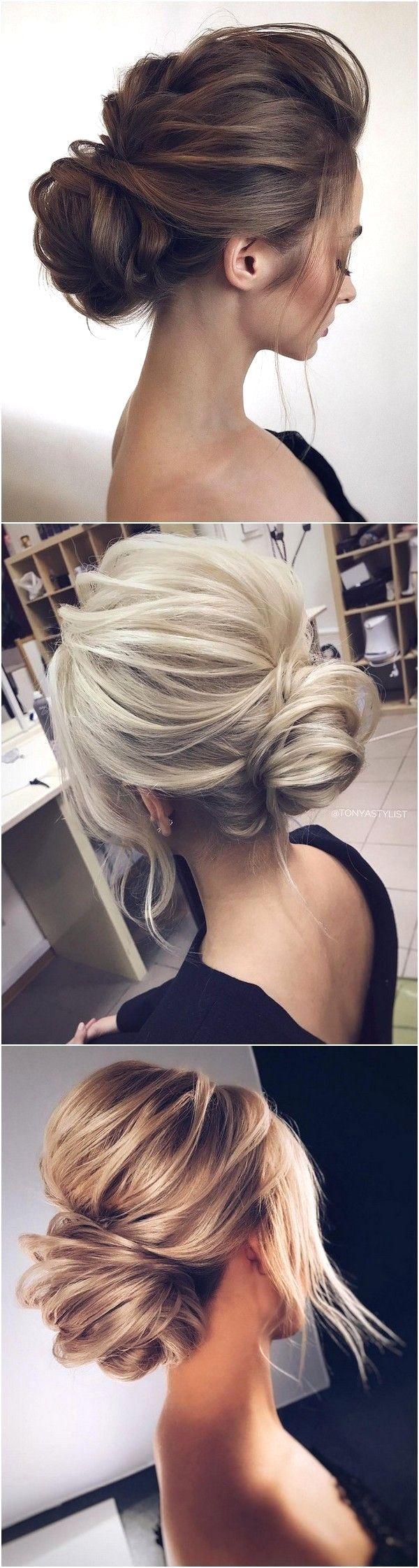 Click Visit Link Above For More Options Hair Styles Elegant Hairstyles Long Hair Styles