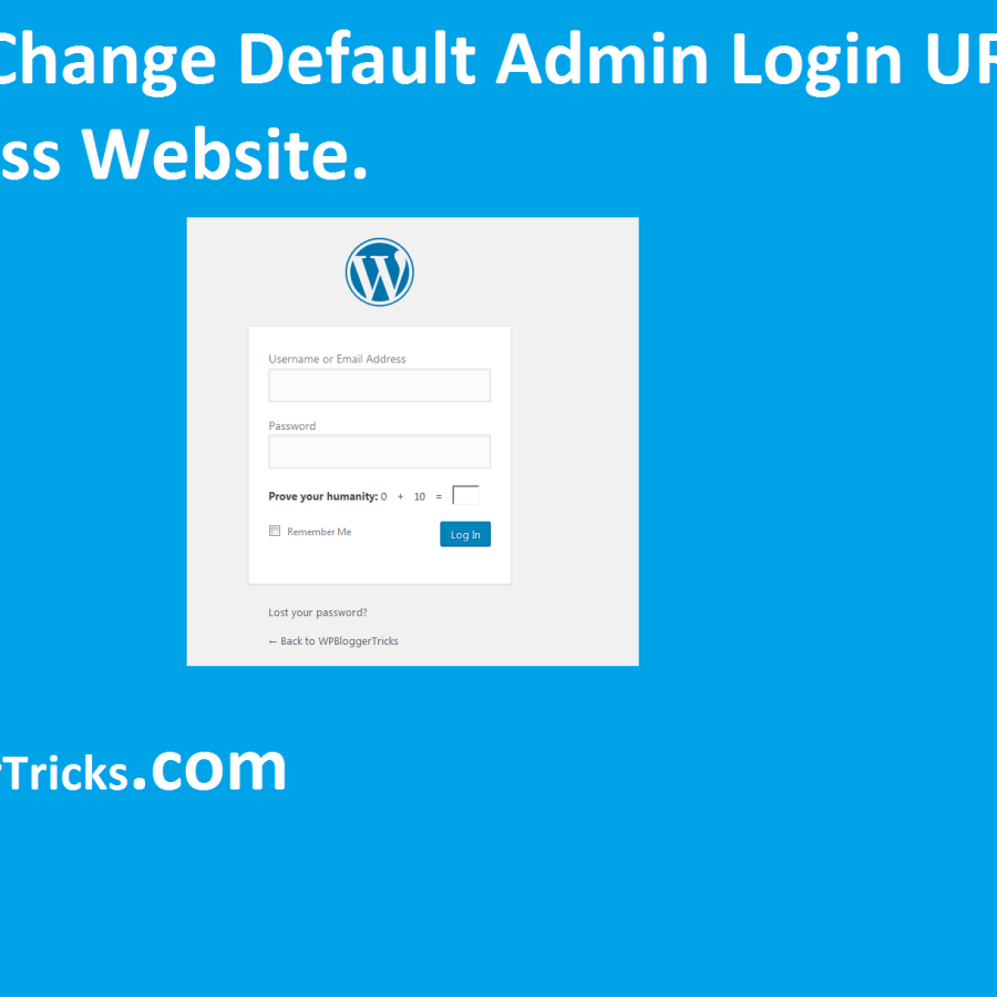 1. Log in to your WordPress admin dashboard > Settings > General. 2. Update  WordPress Address (URL) line and Site Address (URL) lines and save the  changes: