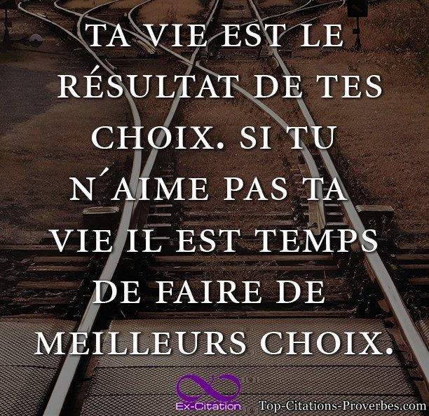 Citation Vie Courte Citation Damour Impossible Triste Et