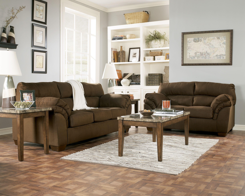 new living room furniture  cafe loveseat furniture
