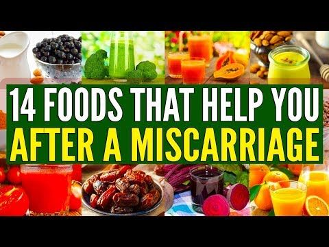 How To Start Weight Loss At Home Abortion Miscarriage 14 Natural