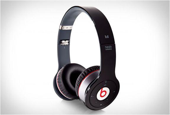 Wireless Bluetooth Headphones Beats By Dr Dre Beats Headphones Wireless Bluetooth Headphones Beats Black Headphones
