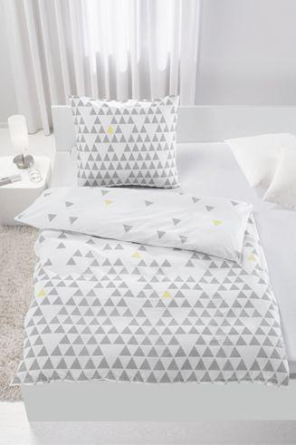 die besten 25 bettw sche modern ideen auf pinterest. Black Bedroom Furniture Sets. Home Design Ideas