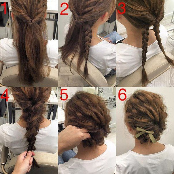 cute hair styles for homecoming жене маме хозяйке hairstyle 发型 in 2019 ヘアアレンジ ヘア 9104 | e8ba10a0f4c5e9104c5f890ddb2f965f