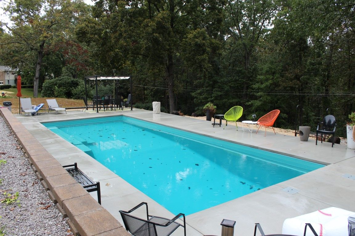 Plainview Swim Club Louisville Ky