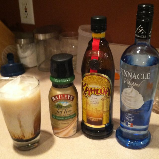 recipe: white russian kahlua baileys [4]