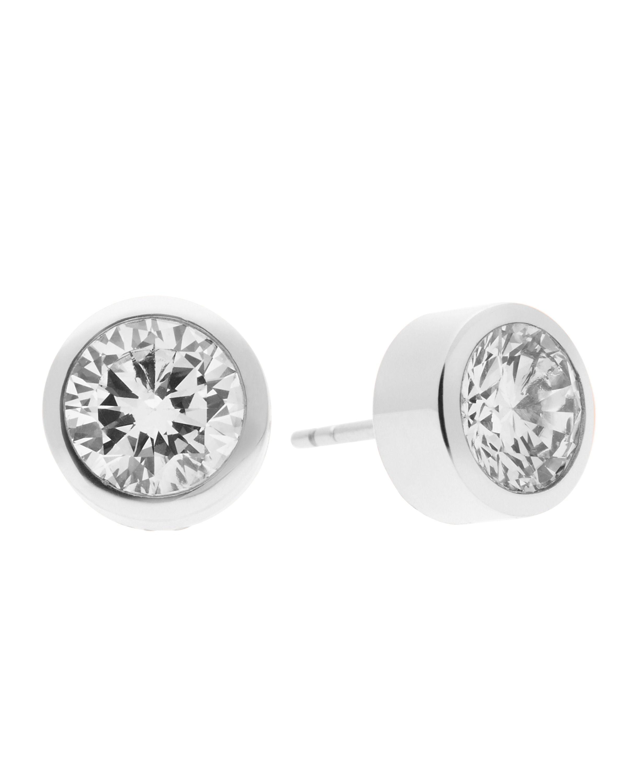Michael Kors Women's Earrings MKJ4705040 q0CJmGVJz3