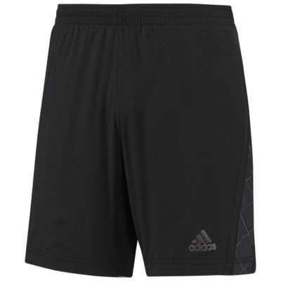 Ambientalista hidrógeno proporción  adidas Supernova 7-Inch Shorts | Running shorts, Adidas supernova, Shorts
