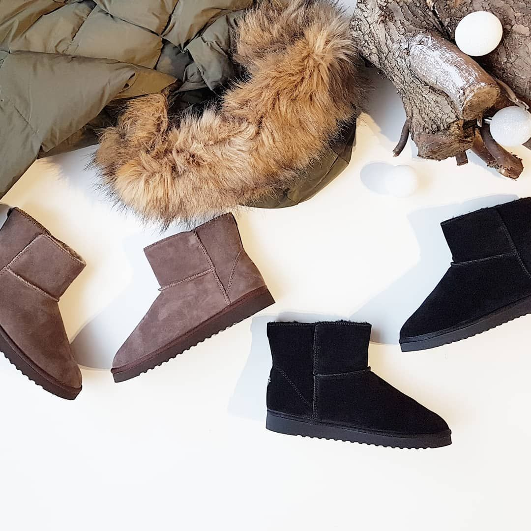 Tamaris Tamarisshoes Leathershoes Wintershoes Winteroutfit Winter Comfortshoes Beige Black Christmastime Forher Thebest Alebu Shoes Ugg Boots Uggs