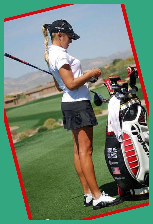 16++ Bellarmine golf course ideas
