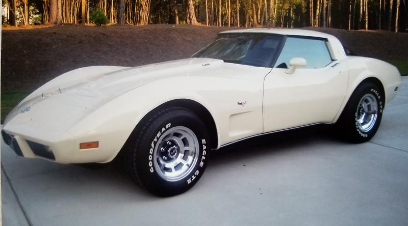 Pin By Don Tipton On Corvettes For Sale Chevy Corvette For Sale Corvette Chevrolet Corvette