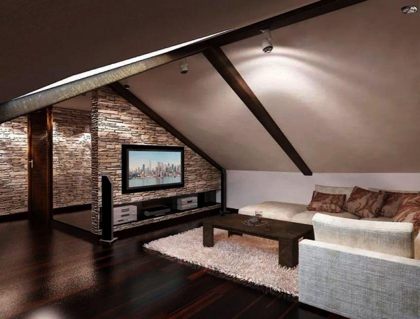 Bedroom Renovation Price opposite Total Renovation ...