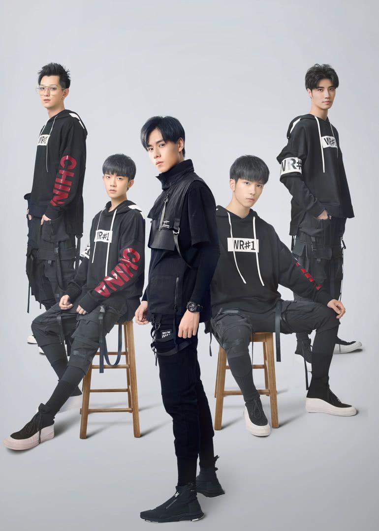 Foolish Asian Drama Life Go Go Squid 蜜汁炖鱿鱼 Cute Actors Handsome Korean Actors Chines Drama