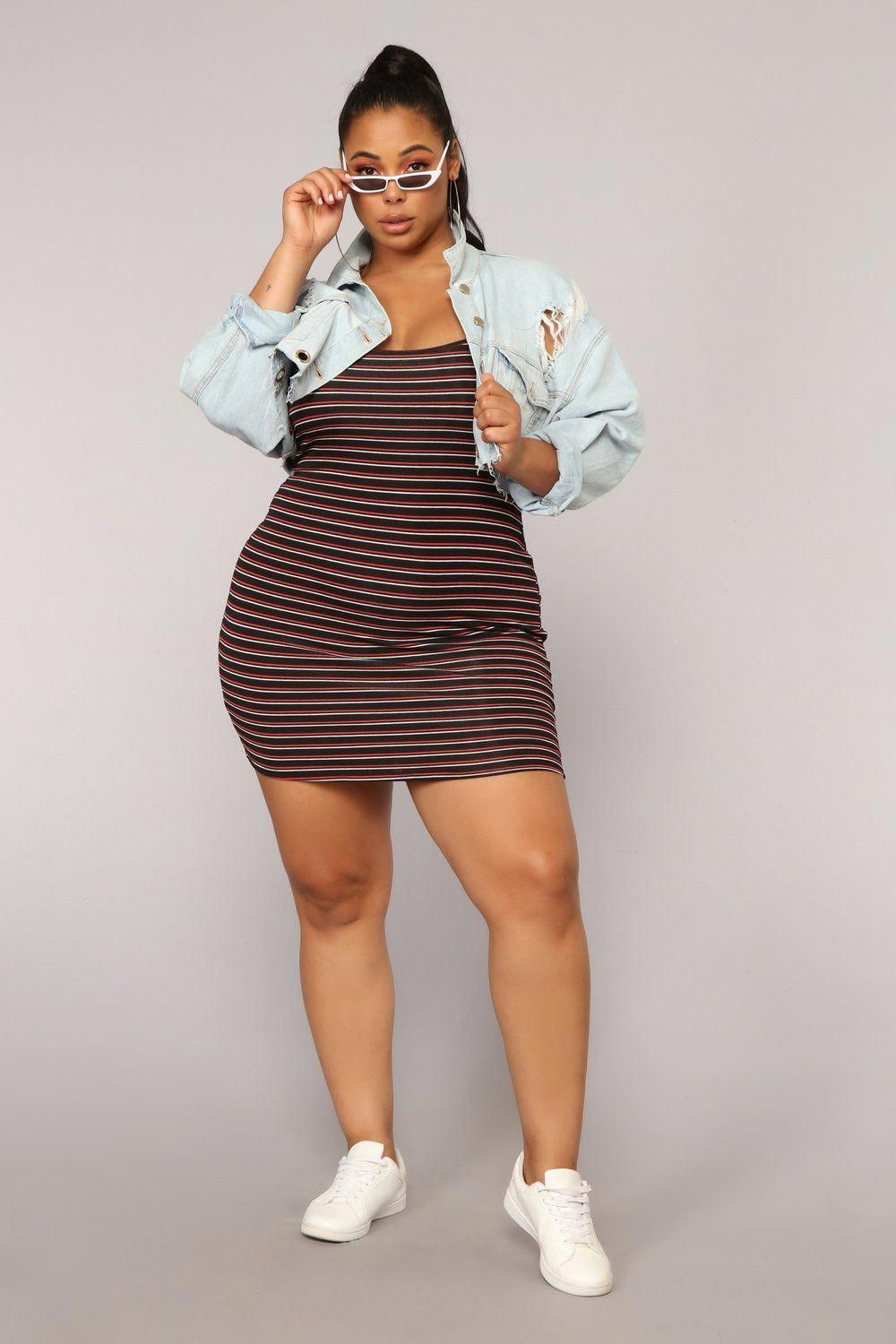 size boutique dresses with images  plus size outfits