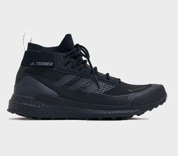 adidas TERREX INSULATION SHORTS M, Black - Free Shipping