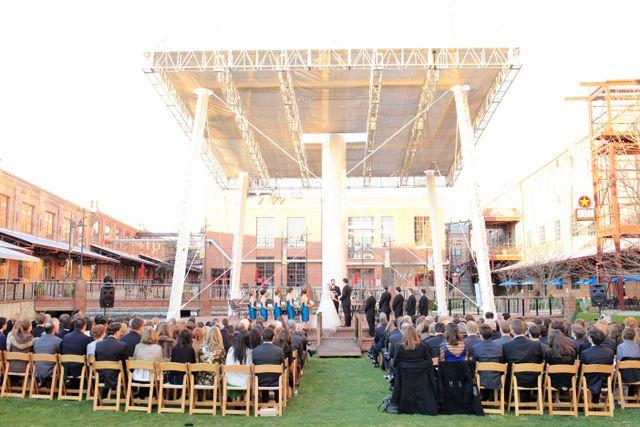 Chapel Hill Nc Durham Wedding Planners Bays Bells Decor Berries Planer Planner