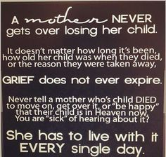 Pin By Lara Brothen On Quotes Grief Child Loss Child Loss Quotes