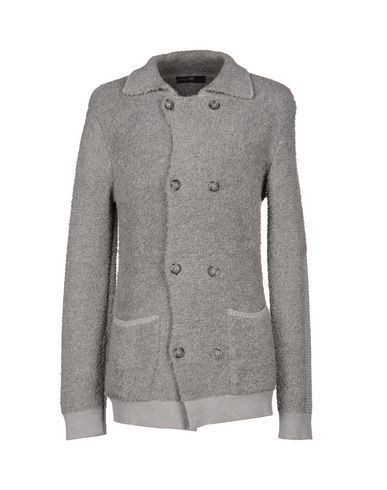 I found this great D.A. DANIELE ALESSANDRINI Coat on yoox.com. Click on the image above to get a coupon code for Free Standard Shipping on your next order. #yoox