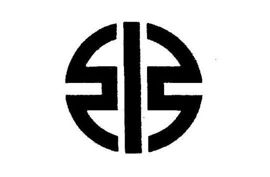 old kawasaki logo google search 川崎重工業 川崎バイク 日本のポスター old kawasaki logo google search 川