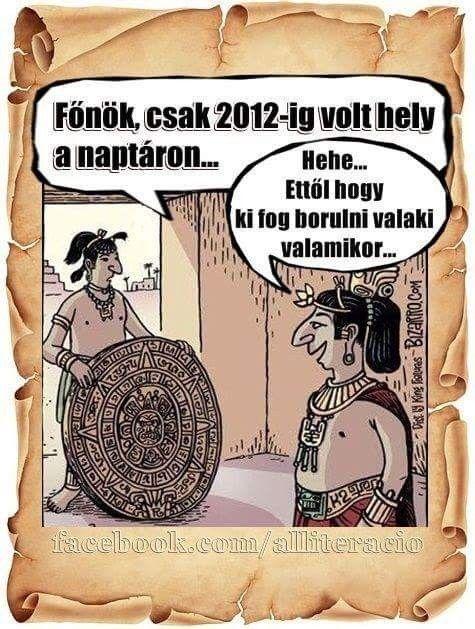 vicces idézetek facebookra 2012 Pin by András Szakmáry on Vicces képek   Humor, Funny pictures, Funny