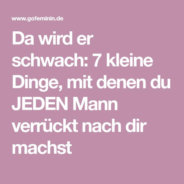 Sie sucht Ihn Singles Weiler-Simmerberg | Frau sucht Mann