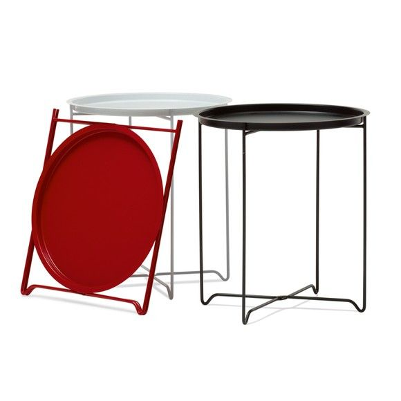 Wohnzimmermobel Fur Ihr Wohnzimmer Jetzt Bei Interio Schweiz Wohnzimmermobel Tisch Wohnzimmer