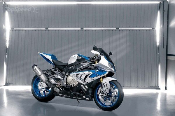 BMW S1000RR HP4 Top Speed: 224 mph | Motorcycles | Pinterest | Bmw ...