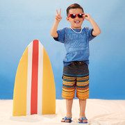 Take a look at the Point Zero event on #zulily!