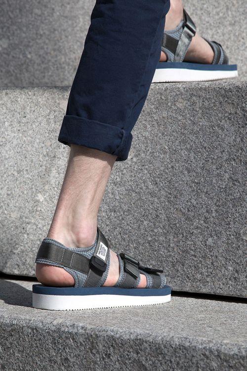 a5f39a2cfddf Norse x suicoke sandals