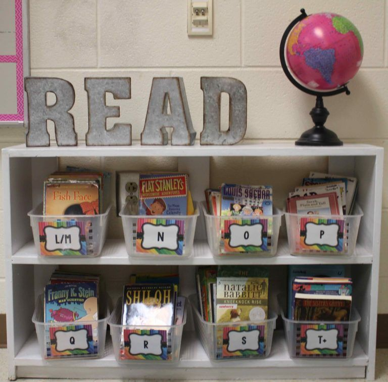 Welcome to My New Classroom  Back to School is part of Classroom Organization Pre K - In this blog post, I'm introducing my brand new classroom just in time for back to school  Are you looking for classroom ideas