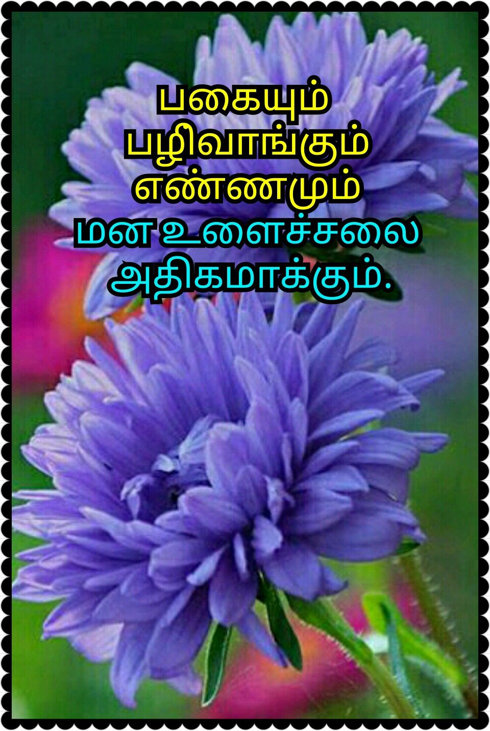 Pin On Quotes In Tamil