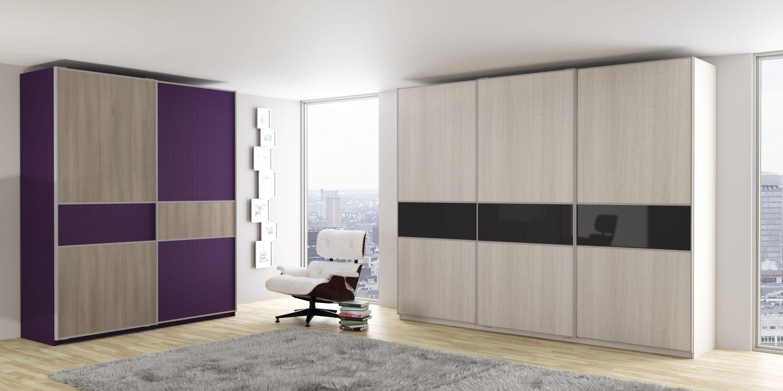 NOX_047_048_1_wardrobes_bedroom_furniture.JPG (1500×750