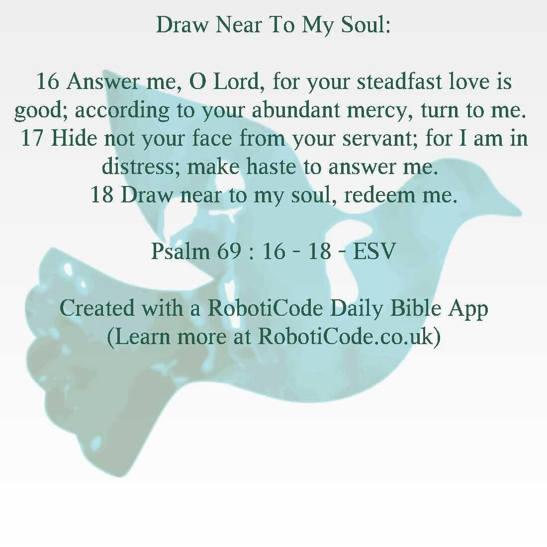 Pin By Ramonia Gill On God S Holy Word Pinterest Prayers