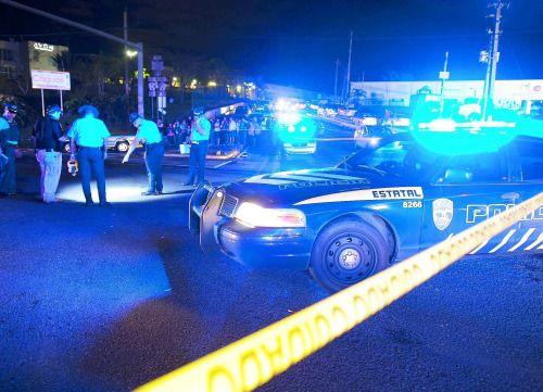 Cerca los cargos por asesinato de participante de Hogar Crea -...