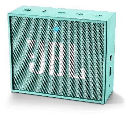 Jbl Go Portable Wireless Speaker Pc Speakers X2f Stations Mp3 Rms 3 W Amazon De Mp3 Amp Hifi Bluetooth Lautsprecher Lautsprecher Bluetooth