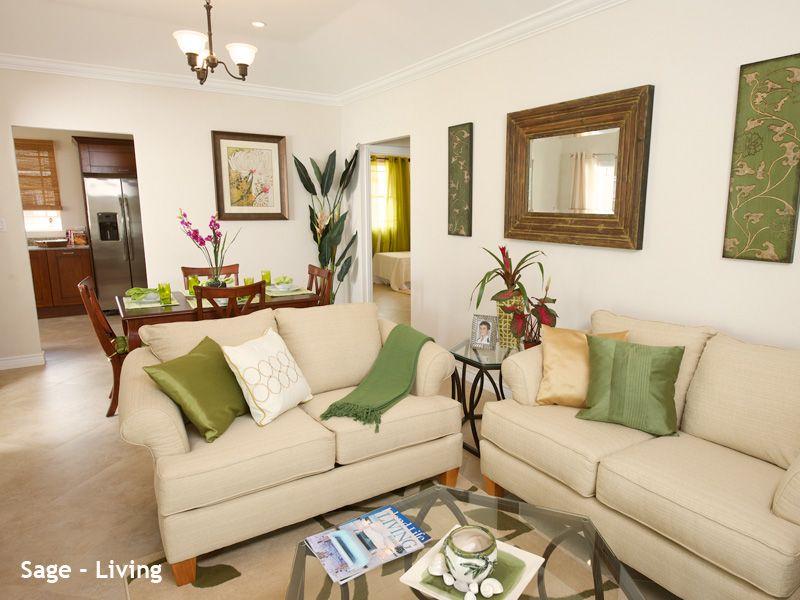 sage design living room  furniture packages home decor