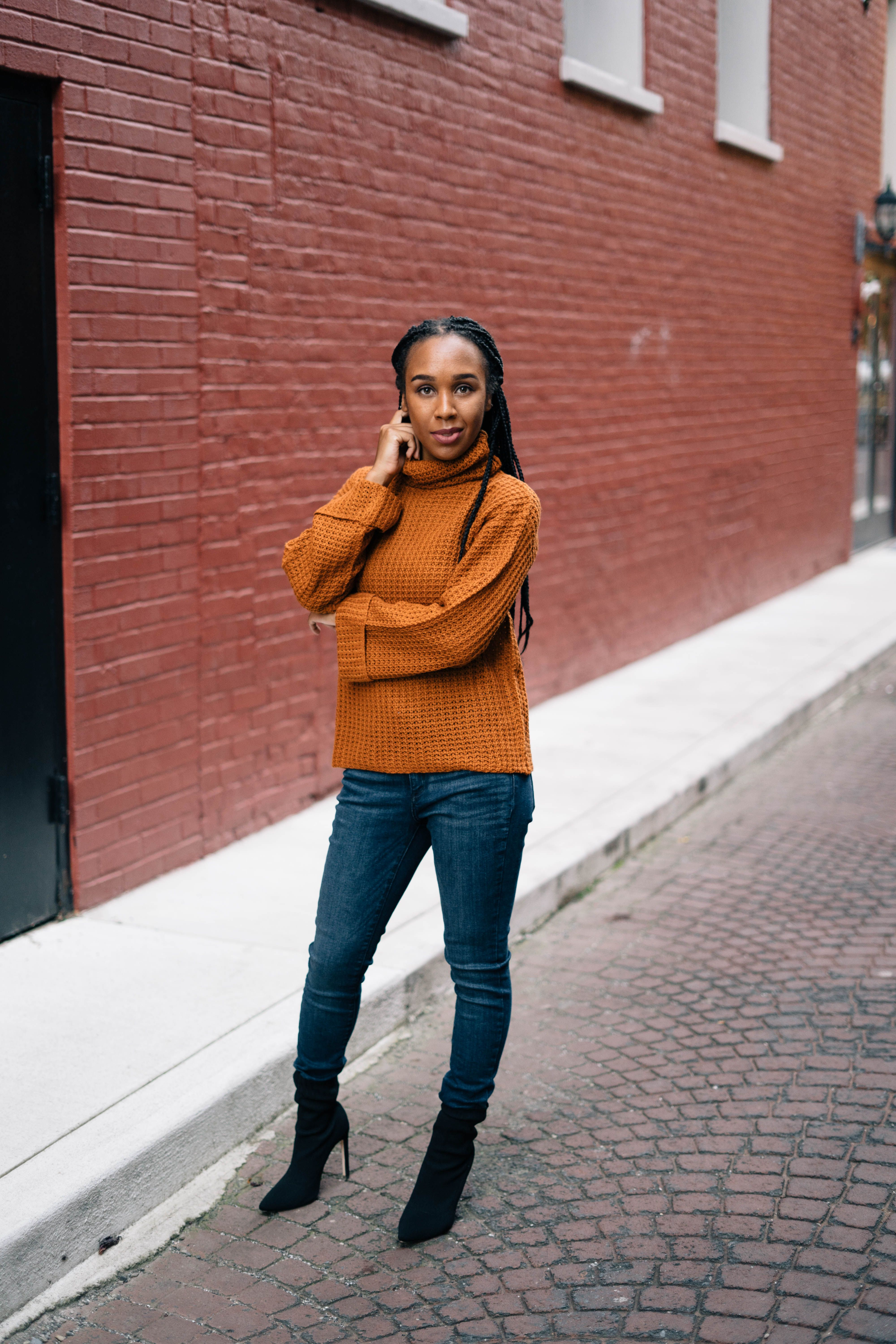 How successful different fashion bloggers make money advise dress for everyday in 2019