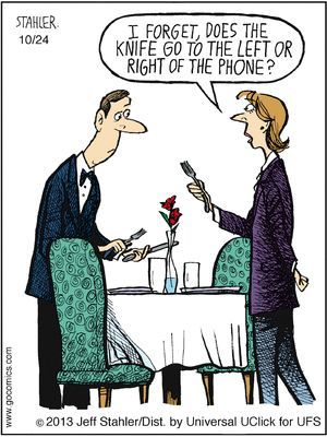 impact of the light bulb and cell phone on society essay Cell phones and society  impacts of cell phone addiction  my theory of this essay would be cell phone addiction is becoming the newest addiction and even a .