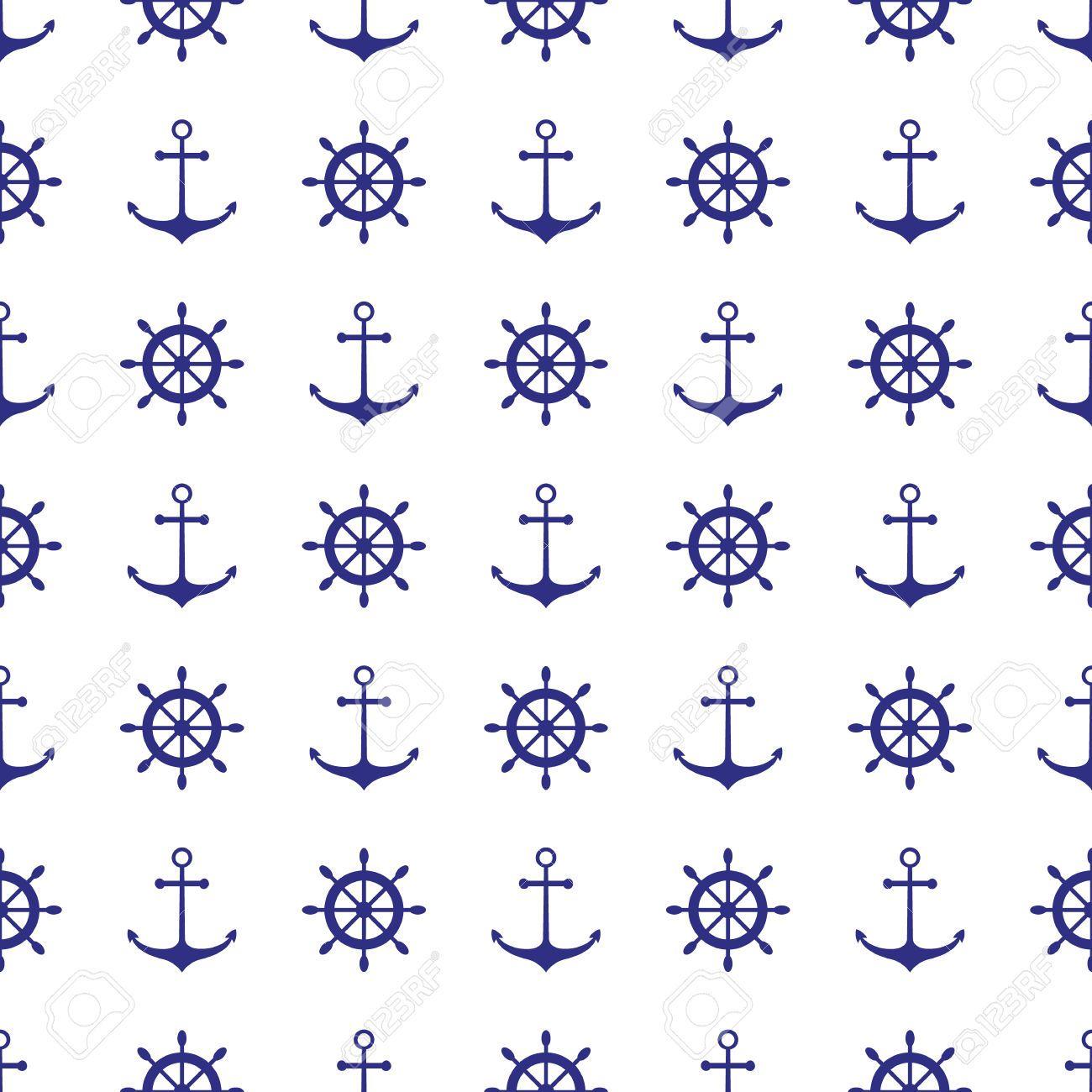 Tarjeta scrapbook de marinero Buscar con Google fond scrap