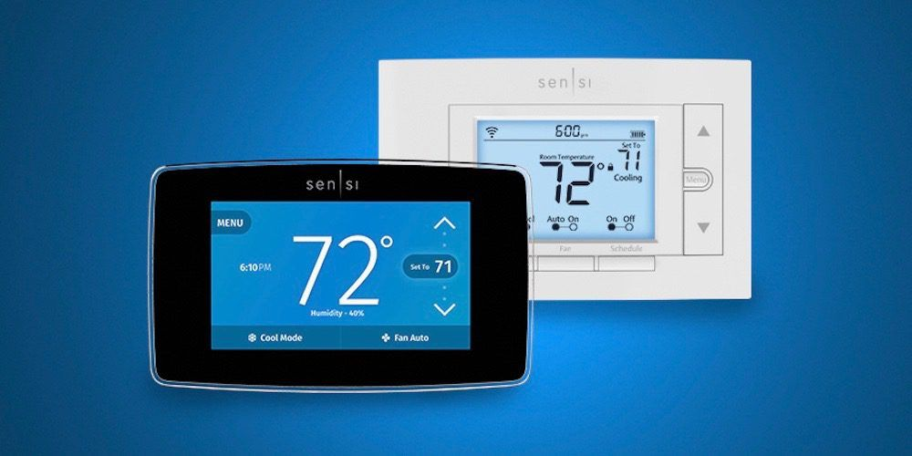 Emerson has officially announced HomeKit support for its