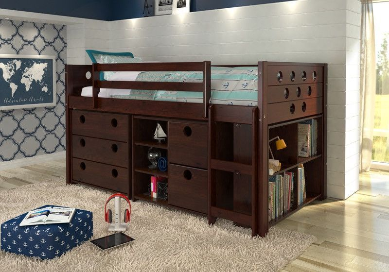 pin on mobila on best bed designs ideas for kids room new questions concerning ideas and bed designs id=70277