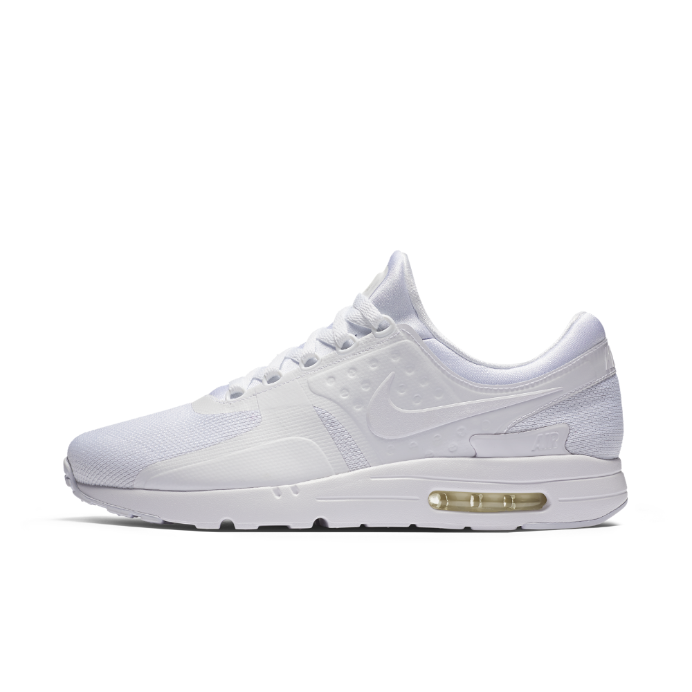 check out ccb5d ea5b1 Discover ideas about Air Max Sneakers. Nike Air Max Zero Essential ...
