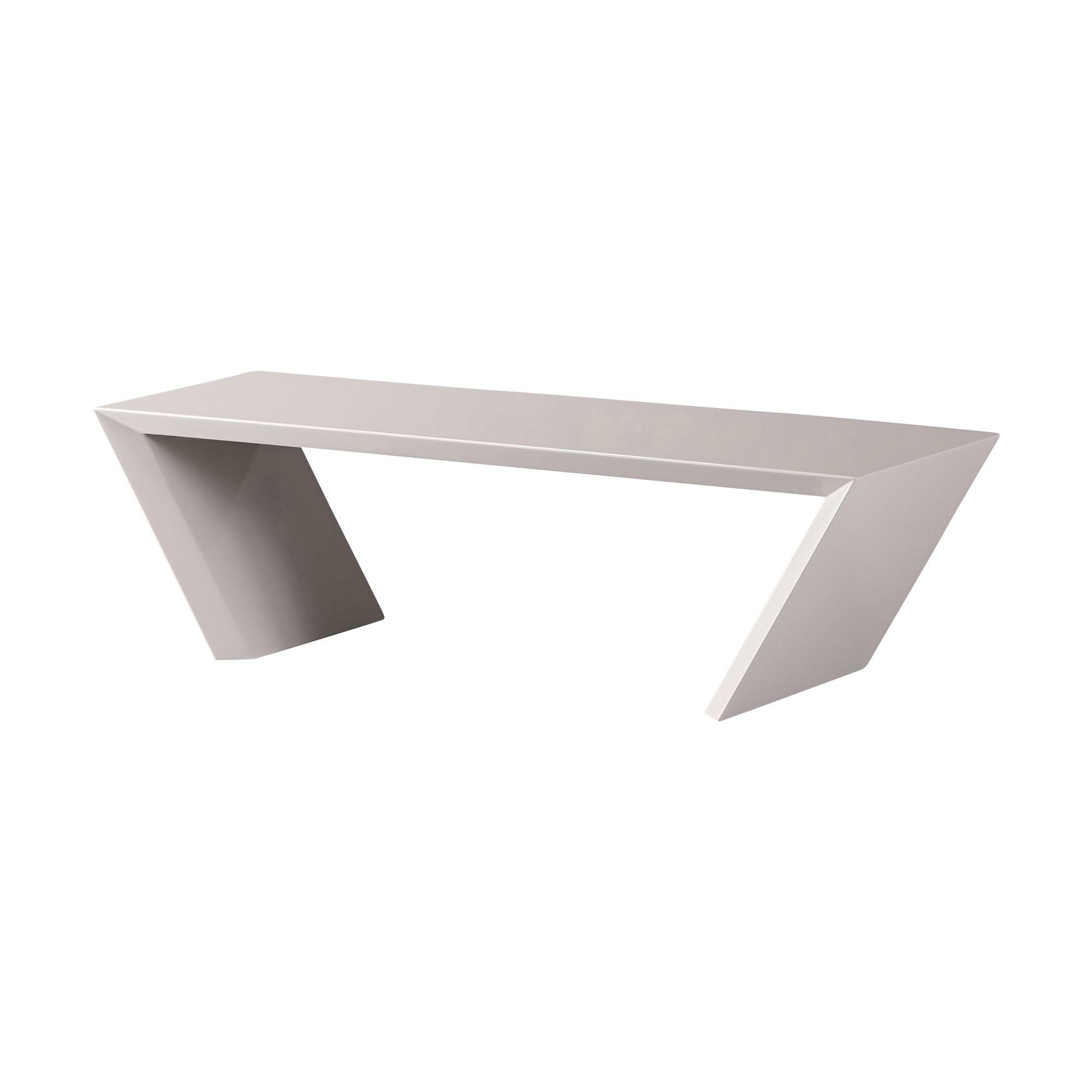 【W1200】ルーミヌ コーヒー テーブル ライトグレー(ライトグレー) Francfranc(フランフラン)公式サイト 家具、インテリア雑貨、通販
