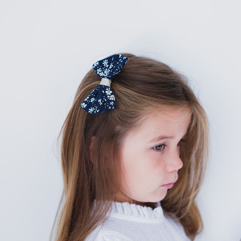 Star Glitter Sequin Barrette À Cheveux Épingle à Cheveux Barrette Pour Filles Bébé Enfants coiffure