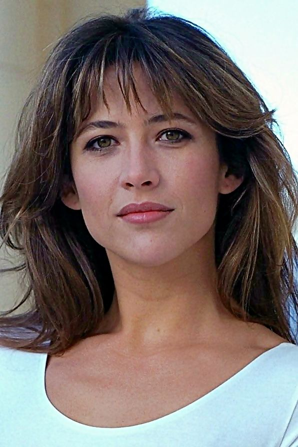 sophie marceau modern beauty pinterest schauspieler gesicht und leute. Black Bedroom Furniture Sets. Home Design Ideas