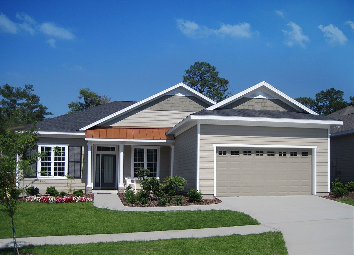 Plan 33117zr Flexible Energy Efficient House Plan With 3 Or 4 Bedrooms Ev Dekorasyonu Evler Dekorasyon